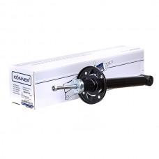 Амортизатор задний (масло) Chery Amulet KONNER A11-2915010BA-O-KONNER