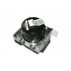 Блок ABS Chery Amulet  A11-3550010AC