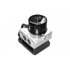 Блок ABS Chery Amulet A11-3550010