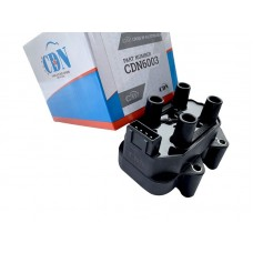Катушка зажигания Chery CDN A11-3705110EA-CDN