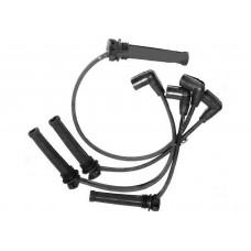 Высоковольтные провода Chery M11 A11-3707130_40_50_60HA