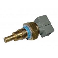 Датчик температуры охлаждающей жидкости 3 контакта Chery Amulet/Karry A11-3808030
