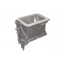 Корпус вентилятора отопителя Chery Amulet_Karry_M11 A11-8107015