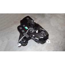 Бак топливный ЗАЗ Chery Forza A13-1101110