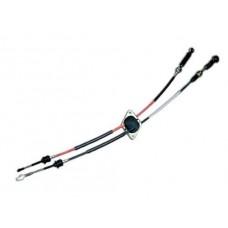 Трос переключения передач КПП Chery Forza A13-1703090AB