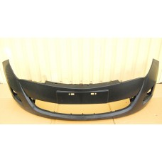 Бампер передний ЗАЗ Chery Forza A13-2803501-DQ