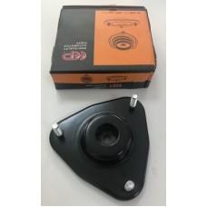 Опора амортизатора переднего Chery Forza_Tiggo 2 EEP A13-2901110-EEP