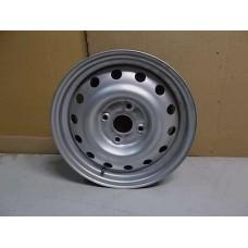 Диск колесный стальной ЗАЗ Chery Forza A13-3100020