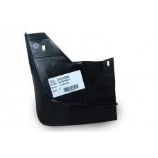 Брызговик передний L Chery Forza A13-3102045