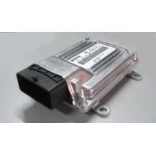 Блок управления двигателем Chery Forza A13-3605010KA