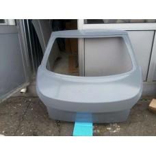 Дверь задняя 5-я ЗАЗ Chery Forza A13-6300010-DY