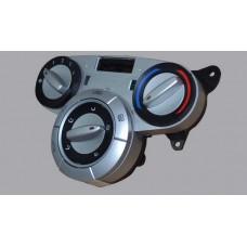 Блок управления кондиционером (с климат-контролем) Chery Forza (оригинал) A13-8112010BB-1