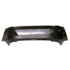 Бампер задний (седан) ЗАЗ Chery Forza A13L-2804500