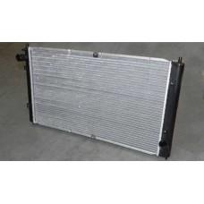 Радиатор охлаждения (сотовый) Chery Amulet/Karry A15-1301110CA