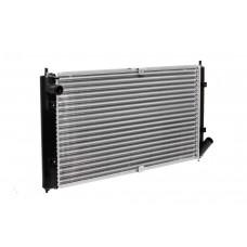 Радиатор охлаждения Chery Amulet_Karry A15-1301110
