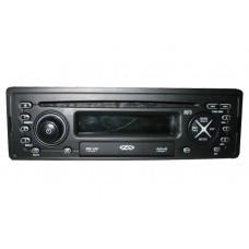 Автомагнитола CD без RDS Chery Amulet A15-7901050