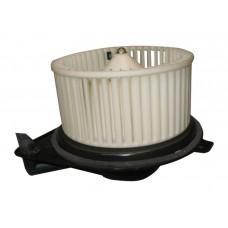 Вентилятор кондиционера Chery Karry A18-8107027