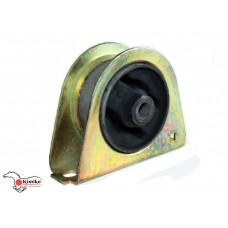 Подушка двигателя передняя Chery Elara KIMIKO A21-1001510CA-KM