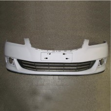 Бампер передний Chery E5 A21-2803611FL-DQ