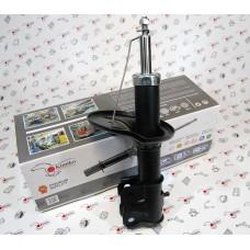 Амортизатор передний (газ) Chery Elara_E5 KIMIKO A21-2901010-KM