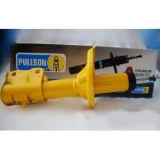 Амортизатор передний (масло) Chery Elara PULLSON A21-2901010-O-ALL