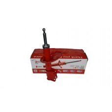 Амортизатор передний (масло) Chery Elara_E5 KIMIKO A21-2901010-O-KM
