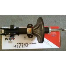 Амортизатор передний (газ) Chery Elara ASM A21-2905010-G-A