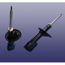 Амортизатор передний (газ) Chery Elara A21-2905010-G