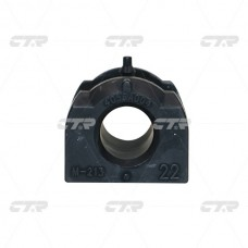 Втулка стабилизатора переднего Chery Elara_E5 CTR A21-2906013-CTR
