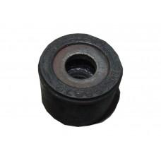 Втулка стойки стабилизатора переднего (резиновая) Chery Elara/E5 A21-2906025