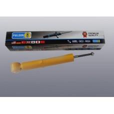 Амортизатор задний (масло) Chery Elara PULLSON A21-2915010-O-ALL