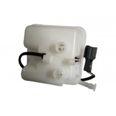 Бачок тормозной жидкости Chery Elara A21-3505110BA