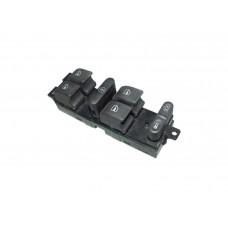 Блок переключателей стеклоподъемника Chery Elara A21-3746110