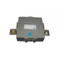 Блок управления ParkTronic Chery Elara A21-7900309
