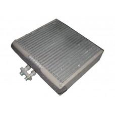 Испаритель компрессора кондиционера Chery Elara A21-8107150