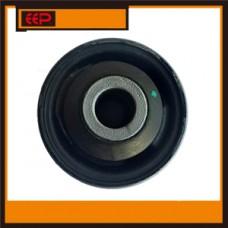 Сайлентблок рычага переднего задний Chery Elara EEP A21-BJ2909070-EEP