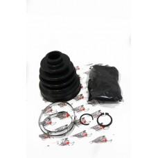 Пыльник ШРУСа внутреннего Chery Elara_M11 KIMIKO A21-XLB3AF2203040C-KM