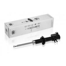 Амортизатор передний R (газ) Daewoo Matiz TRIALLI AG 05352-TRIALLI