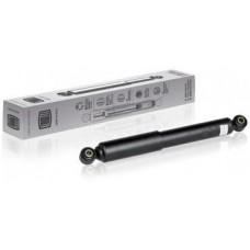 Амортизатор задний (газ) Daewoo_Chevrolet Matiz (98-)_Spark(98-) TRIALLI AG 05502-TRIALLI
