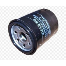 Фильтр масляный Chery Tiggo CDN SMD960935-CDN
