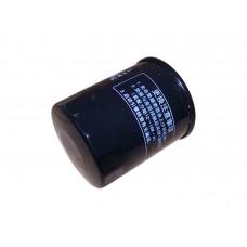 Фильтр масляный Chery Tiggo SMD960935