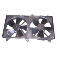 Вентилятор радиатора 2,0L Chery Eastar B11-1308010NA