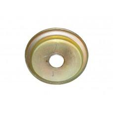 Втулка опоры амортизатора переднего Chery Eastar B11-2901019