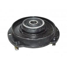 Опора амортизатора переднего Chery Eastar B11-2901110