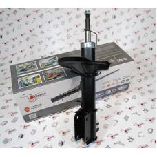 Амортизатор передний (газ) L Chery Eastar KIMIKO B11-2905010-KM