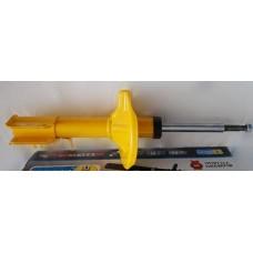 Амортизатор передний (масло) L Chery Eastar PULLSON B11-2905010-O-ALL