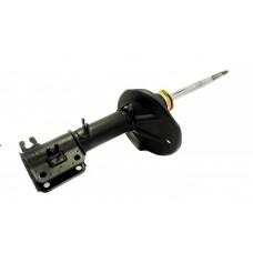 Амортизатор передний (газ) L Chery Eastar B11-2905010