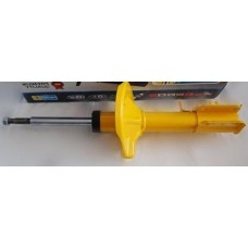 Амортизатор передний (газ) R Chery Eastar PULLSON B11-2905020-ALL