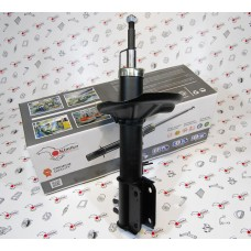 Амортизатор передний (газ) R Chery Eastar KIMIKO B11-2905020-KM