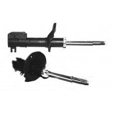 Амортизатор передний (газ) R Chery Eastar B11-2905020-G